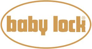 Babylock - Mark Pickles Sewing Studio Bath