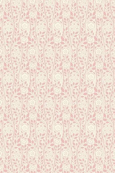 Merton Rose Light Pink