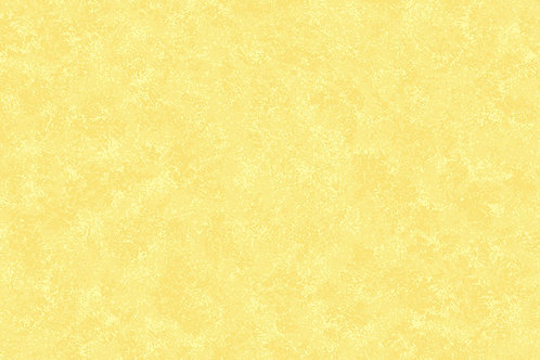 Pale Yellow Y03