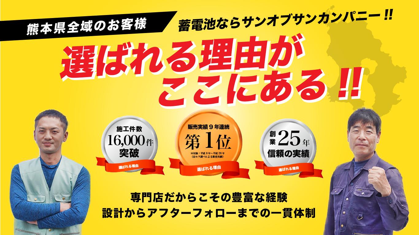 TOPバナー_熊本.png