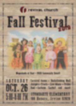 Mailer_Fall Fest 2019.jpg