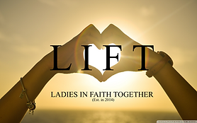 LIFT Women's Ministry (Est. 2014).png