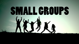 small groups small.png
