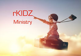 rKidz Ministry text image.jpeg