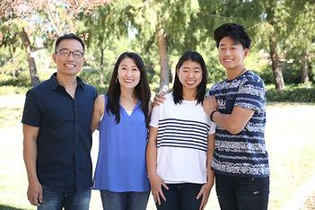 Family Pic 2_Nov 2019.JPG