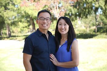 Pastor Stephen & Ann_Nov 2019.JPG