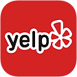 yelp-logo-png-round-8-copy.png