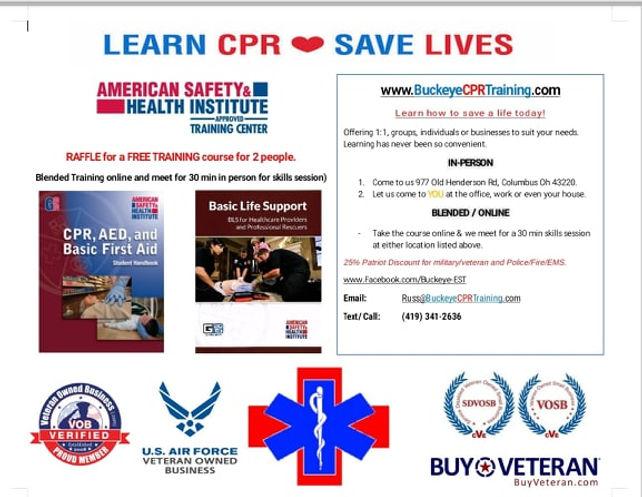 free training info.jpg