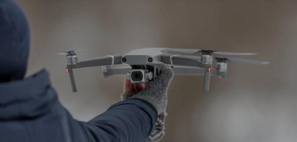 drone-quadcopter-with-digital-camera-X8G