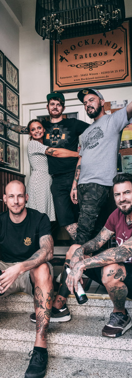 Rockland Tattoo Studio Shooting (3).jpg