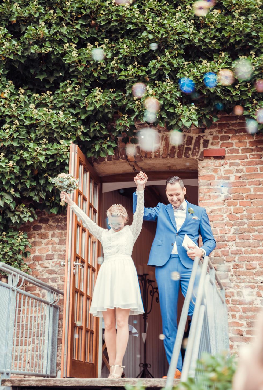 Hochzeit - Silke & Fabian (51).jpg