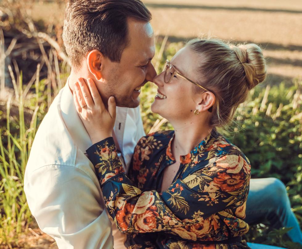 Silke & Fabian - Verlobungsshooting (10)