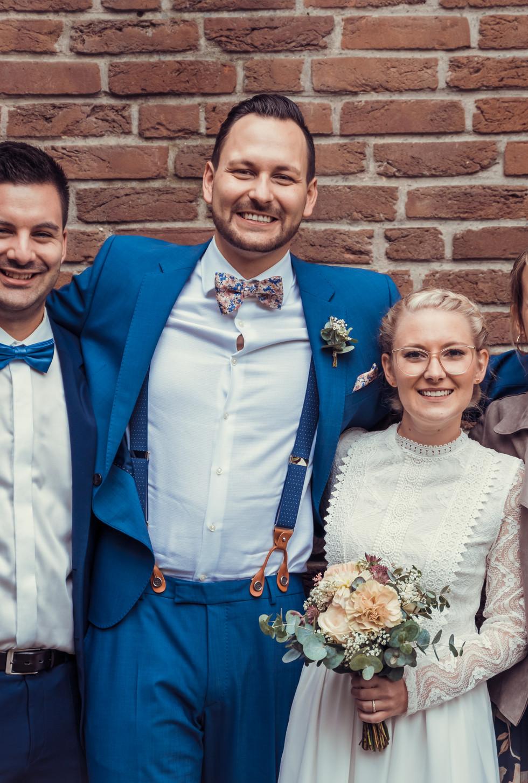 Hochzeit - Silke & Fabian (81).jpg