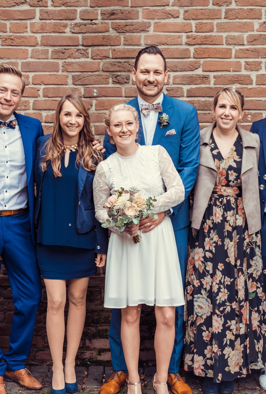 Hochzeit - Silke & Fabian (80).jpg