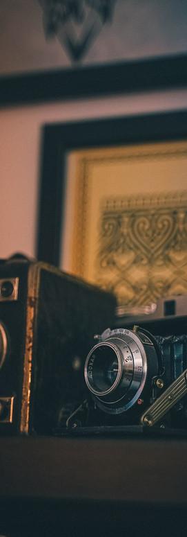 Rockland Tattoo Studio Shooting (5).jpg