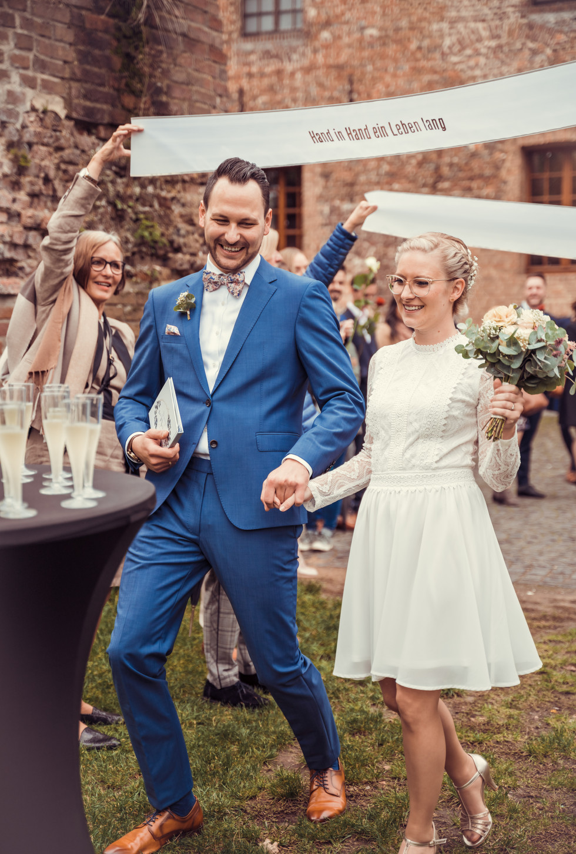 Hochzeit - Silke & Fabian (54).jpg