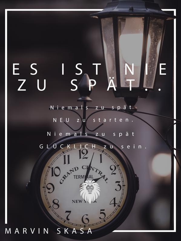 12. Skasa Instagram Post  - Zeit.png