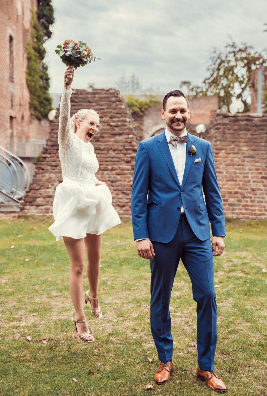 Hochzeit - Silke & Fabian (115).jpg