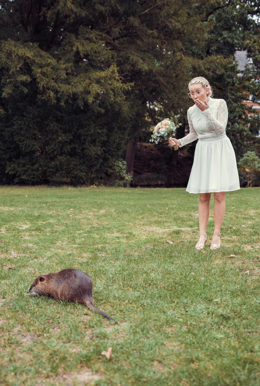 Hochzeit - Silke & Fabian (113).jpg