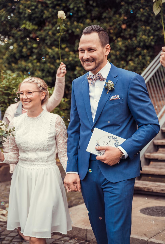 Hochzeit - Silke & Fabian (52).jpg