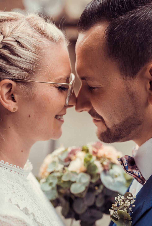Hochzeit - Silke & Fabian (131).jpg