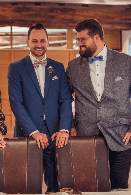 Hochzeit - Silke & Fabian (11).jpg