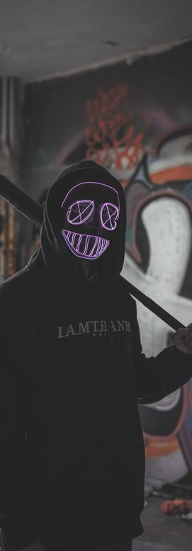 Halloween Shooting (9).jpg
