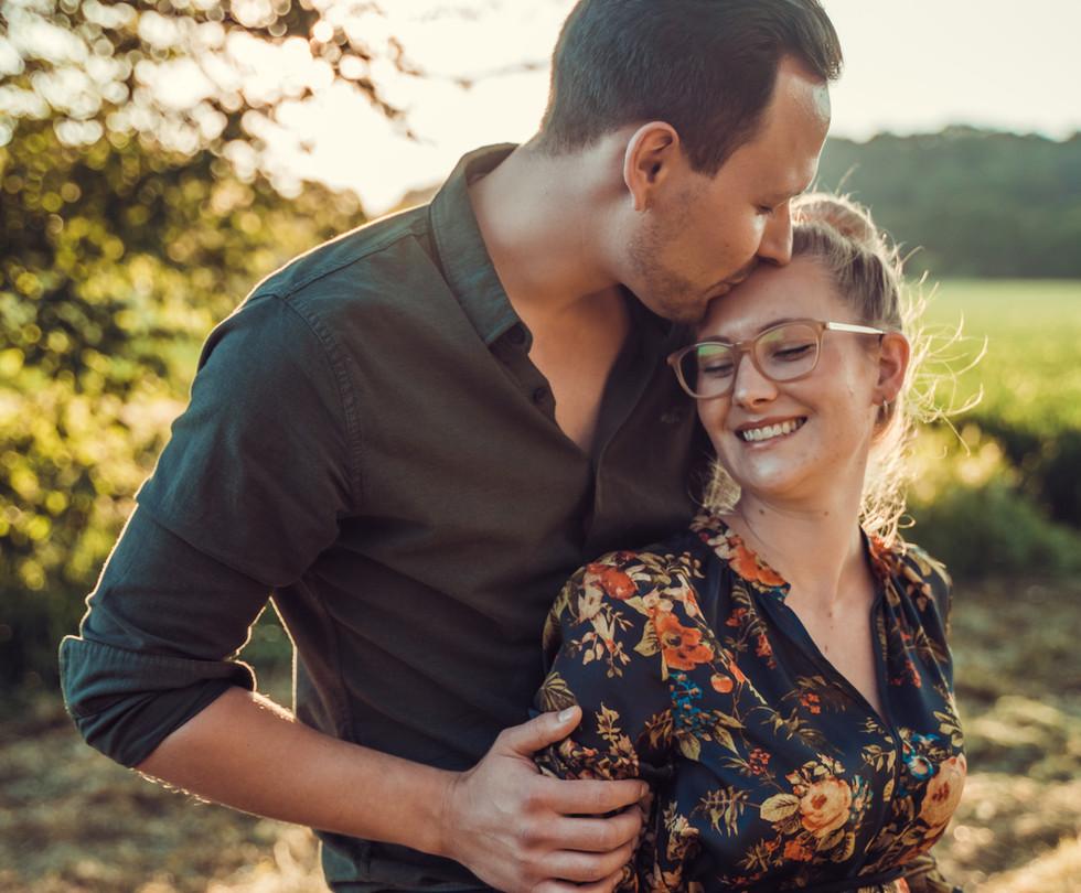 Silke & Fabian - Verlobungsshooting (17)