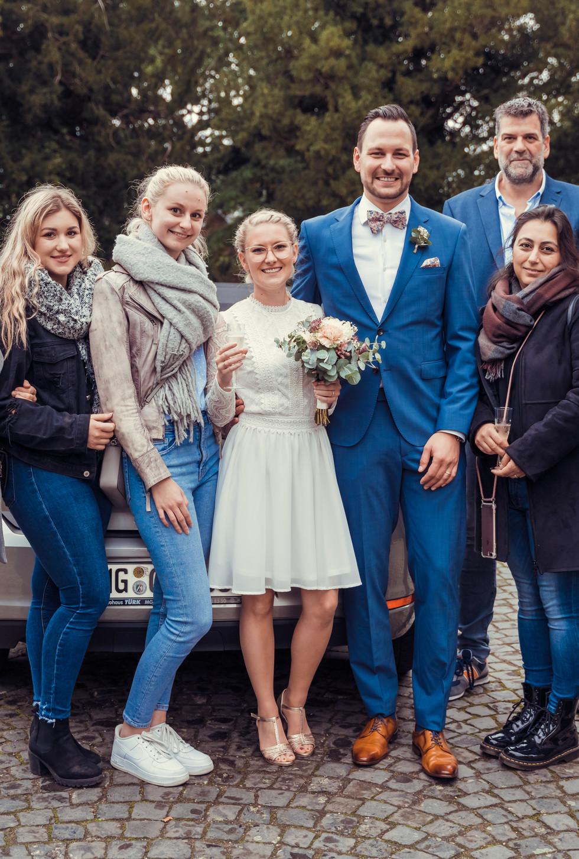 Hochzeit - Silke & Fabian (60).jpg