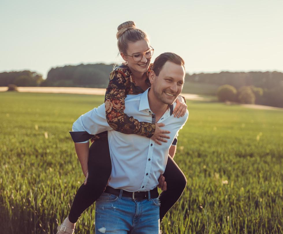 Silke & Fabian - Verlobungsshooting (8).