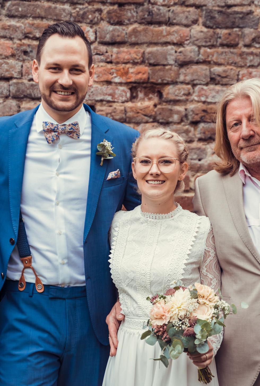 Hochzeit - Silke & Fabian (77).jpg