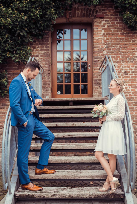 Hochzeit - Silke & Fabian (122).jpg