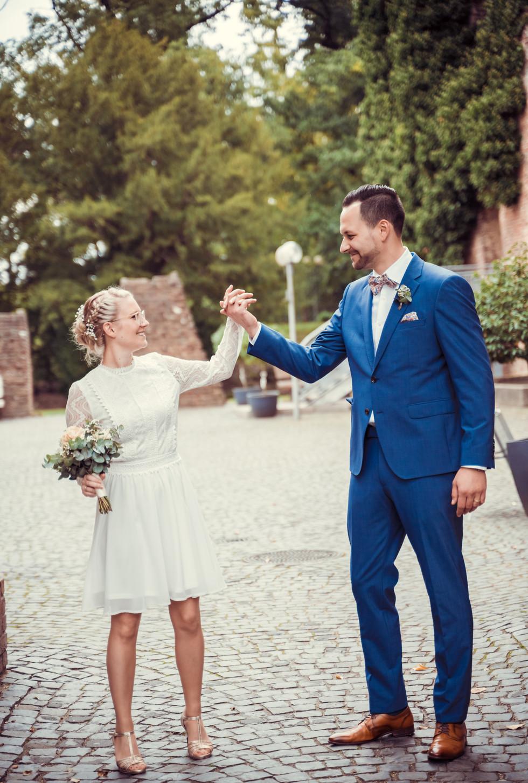 Hochzeit - Silke & Fabian (100).jpg