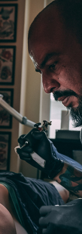 Rockland Tattoo Studio Shooting (1).jpg