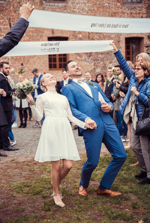 Hochzeit - Silke & Fabian (55).jpg