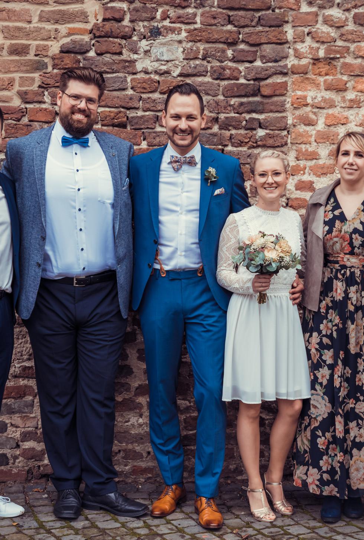 Hochzeit - Silke & Fabian (66).jpg