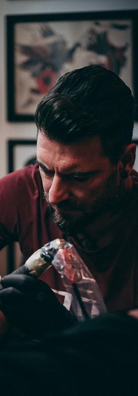 Rockland Tattoo Studio Shooting (6).jpg