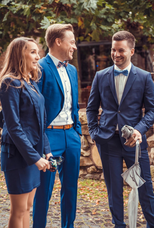 Hochzeit - Silke & Fabian (3).jpg