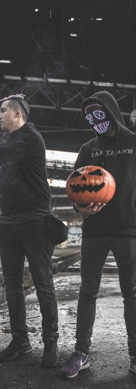 Halloween Shooting (17).jpg