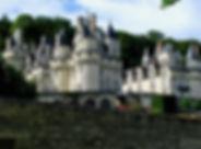 france-3895897_1920.jpg