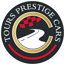 Logo Tours Prestige Cars.png