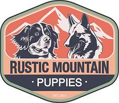 Rustic Mountain Puppies logo.jpg