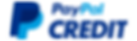Credit-Logo.png