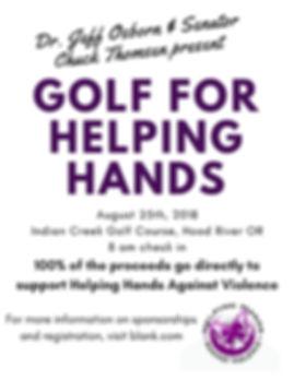 Helping Hands Golf Tournament (1).jpg