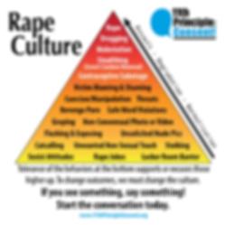 Rape-Culture-v5.png