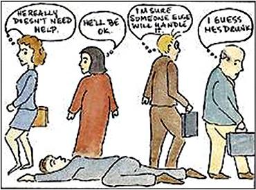 bystander-effect.png