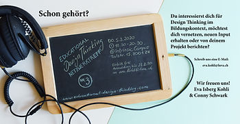 Educational_Design_Thinking_Netzwerktref