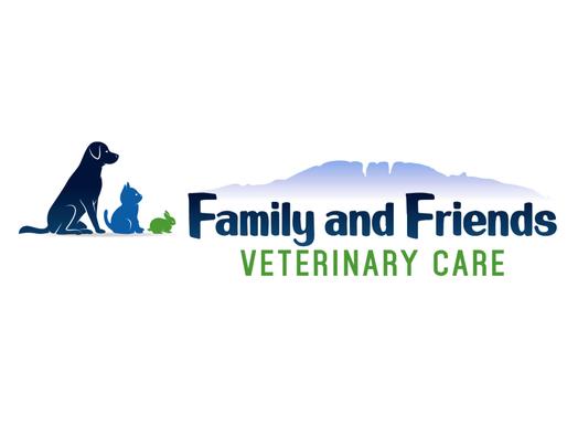 FAFVC's First Blog Post!