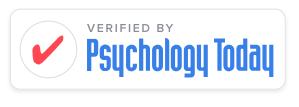 Psychology Today-logo.png