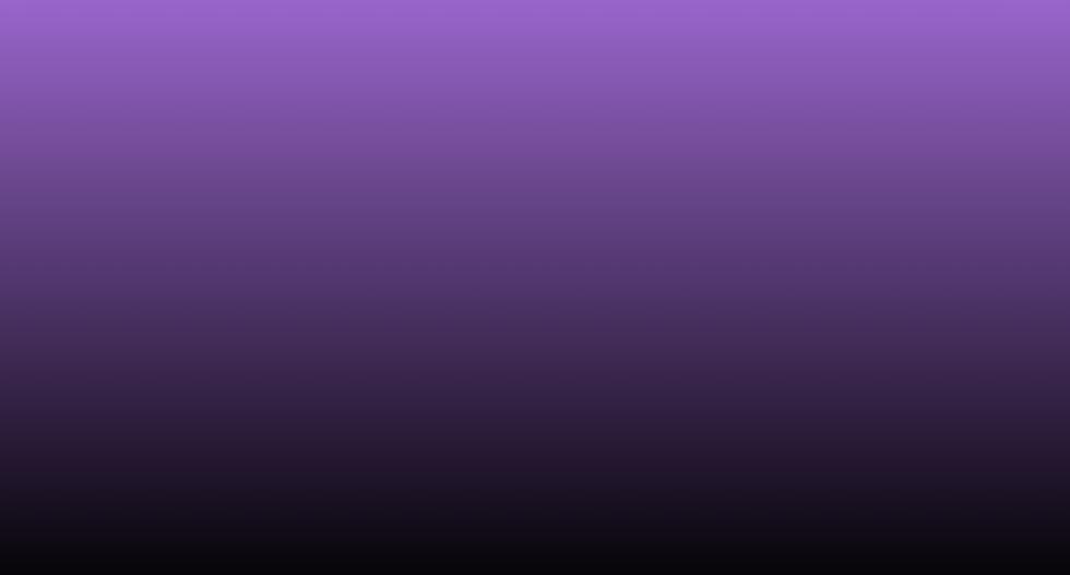 black-linear-gradient-purple-1920x1080-c